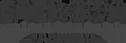 Logo Energon Consulting