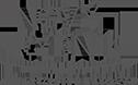 Logo Penzionu Nový Rybník